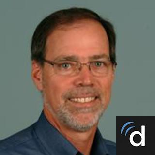 Charles Whitehill, MD, Family Medicine, Oakland, CA, Kaiser Permanente Oakland Medical Center