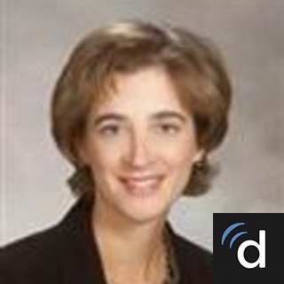 Donna Brown, MD, Ophthalmology, Henrico, VA, Chippenham Hospital