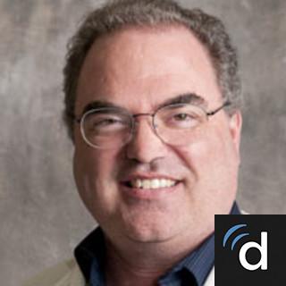 Gary White, MD, Dermatology, Palm Desert, CA
