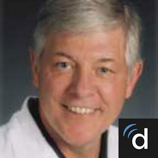 Brian Nelson, MD, Orthopaedic Surgery, Roseville, MN, University of Minnesota
