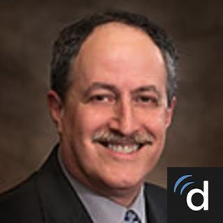 Neil Streisfeld, MD, Endocrinology, Philadelphia, PA, Jefferson Health Northeast