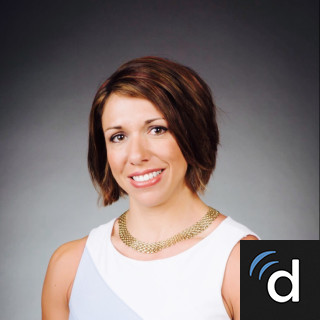 Jessica White, MD, Internal Medicine, Limerick, PA, Surgical Institute of Reading