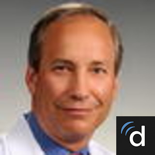Dr Donald V Ferrari Do Cardiologist In Exton Pa Us News Doctors