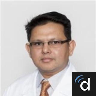 Sundara Manickam, MD, Internal Medicine, Avon, OH, UH St. John Medical Center
