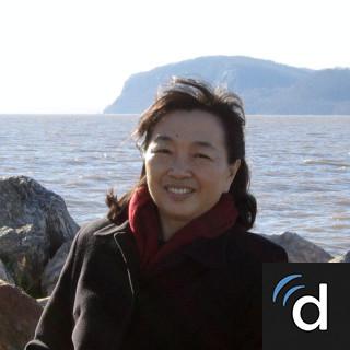 Fang Chang, MD, Cardiology, New York, NY, NewYork-Presbyterian/Weill Cornell