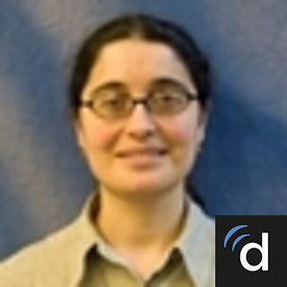 Lisa Ceglia, MD, Endocrinology, Boston, MA, Tufts Medical Center