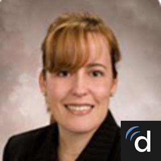 Yanet Rios, MD, Pediatrics, Fort Myers, FL, Lee Memorial Hospital