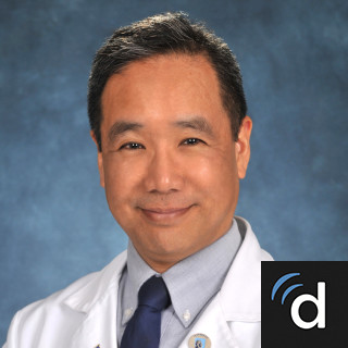 Marvin Gozum, MD, Internal Medicine, Philadelphia, PA, Thomas Jefferson University Hospitals