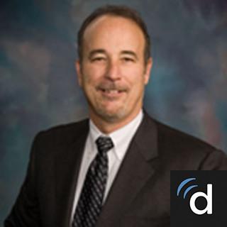 Richard Haskell, MD, Cardiology, Newport Beach, CA, Hoag Memorial Hospital Presbyterian
