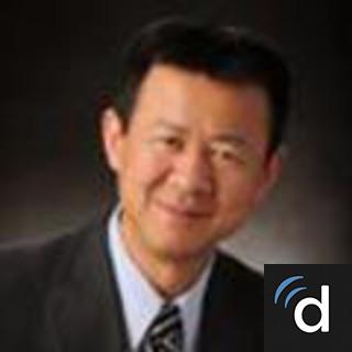 Xinqian Chen, MD, Physical Medicine/Rehab, Green Bay, WI, Aurora BayCare Medical Center