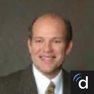 Craig Reiheld, MD, Radiology, Venice, FL, Venice Regional Bayfront Health