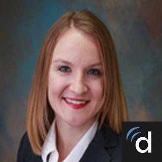 Tara Pavelek, DO, Family Medicine, Weatherford, TX, Medical City Weatherford