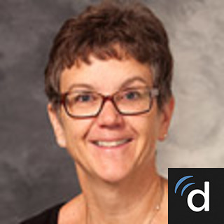 Nancy Ninman, Nurse Practitioner, Madison, WI, University of Wisconsin Hospitals and Clinics