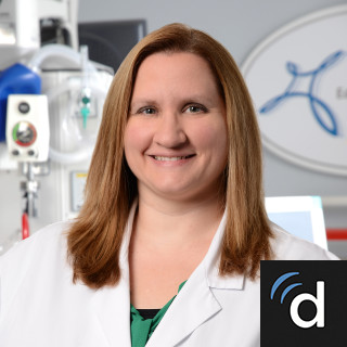 Melissa Jefferis, MD, Family Medicine, Columbus, OH, OhioHealth Riverside Methodist Hospital