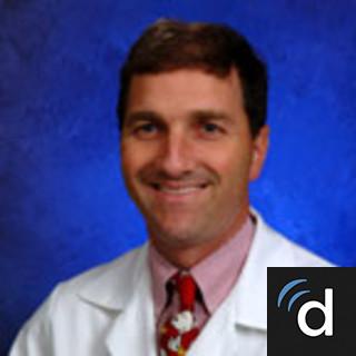 Dr  William Wenner, Pediatric Gastroenterologist in Hershey, PA | US