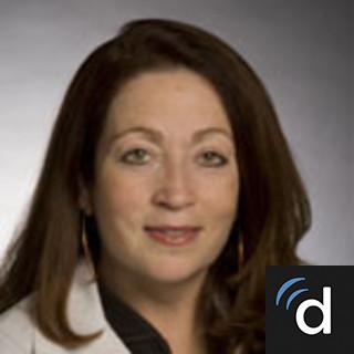 Colleen Cavanaugh, MD, Obstetrics & Gynecology, Pawtucket, RI, Rhode Island Hospital