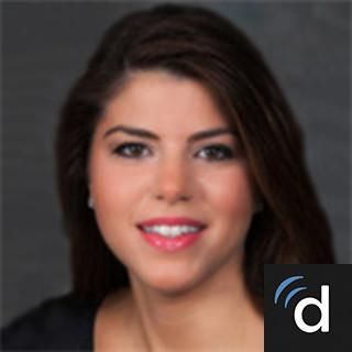 Sevasti Margetas, DO, Dermatology, Exton, PA, Paoli Hospital