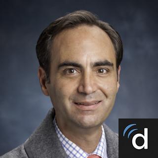 David Sacco, MD, Neurosurgery, Dallas, TX, Medical City Dallas