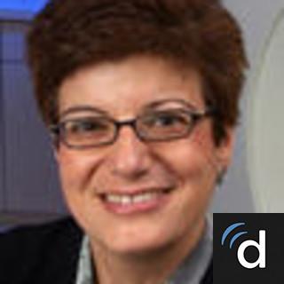 Carolyn Meltzer, MD, Radiology, Atlanta, GA, Emory University Hospital