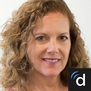 Juliann Pandelidis, PA – York, PA | Physician Assistant