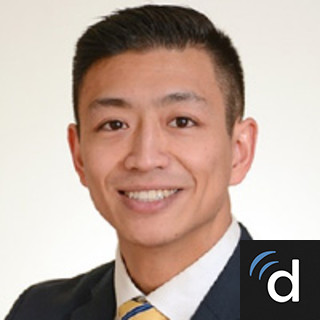 Terry Hsieh, MD, Resident Physician, Boston, MA, Memorial Sloan-Kettering Cancer Center