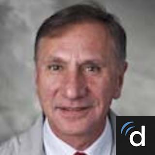 Slawomir Urgacz, MD, Family Medicine, Wheeling, IL, Advocate Lutheran General Hospital
