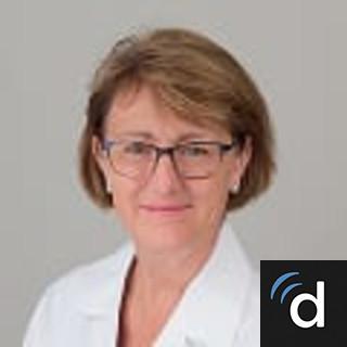 Kathleen Schwarz, MD, Internal Medicine, Baltimore, MD, University of Maryland Medical Center Midtown Campus