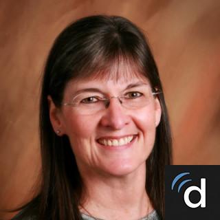 Celia Blackburn, MD, Family Medicine, Bountiful, UT, LDS Hospital