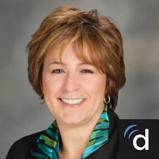 519f2145a81 Dr. Janice Cormier