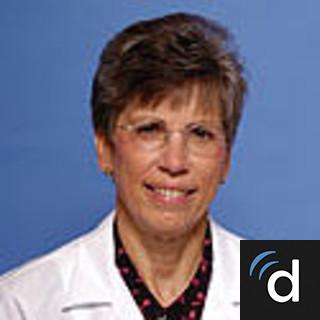 873c9d325653f1 Dr. Sejal Amin, Ophthalmologist in Westland, MI | US News Doctors