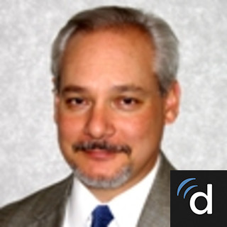 Dr  Vincent Miele, Neurosurgeon in Monroeville, PA | US News