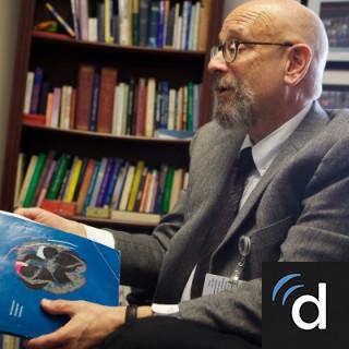 Mark Publicker, MD, Psychiatry, Portland, ME
