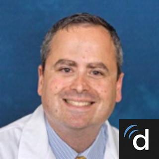 Robert Rosenblatt, DO, Cardiology, Rochester, NY, Strong Memorial Hospital of the University of Rochester
