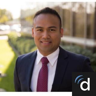 Kenneth De Los Reyes, MD, Neurosurgery, Loma Linda, CA, Loma Linda University Medical Center