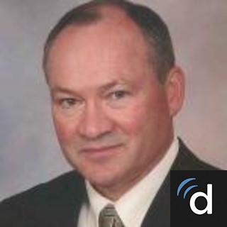 Dr Michael Jensen Endocrinologist In Rochester Mn Us News Doctors