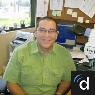Luis Diaz-Rosario, MD, Pathology, Tampa, FL