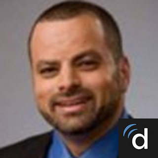 Tamir Mosharrafa, MD, Plastic Surgery, Phoenix, AZ, Banner - University Medical Center Phoenix
