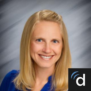Vanessa Willey, Certified Registered Nurse Anesthetist, Chelan, WA, Lake Chelan Community Hospital and Clinics
