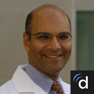 Perry Sutaria, MD, Urology, Morristown, NJ, Morristown Medical Center