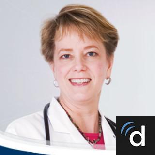 Audrey Morrill, MD, Family Medicine, Denton, TX, Medical City Denton