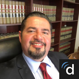 Joe Flores, Nurse Practitioner, Corpus Christi, TX