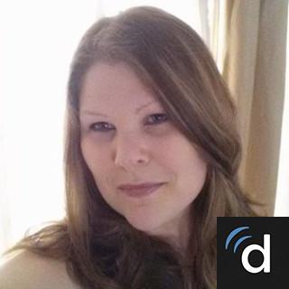 Melissa Herlein, Family Nurse Practitioner, Olathe, KS