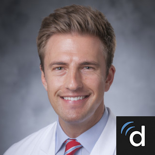 Jeremy Jubach, DO, Thoracic Surgery, Glendale, CA