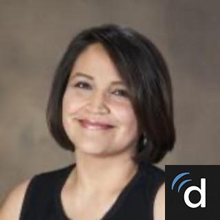 Celia Valenzuela, MD, Obstetrics & Gynecology, Tucson, AZ, Banner - University Medical Center South