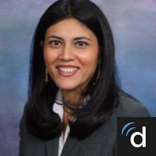 Dr  Sejal Desai, Family Medicine Doctor in Houston, TX | US