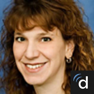 Laura Freedman, MD, Radiation Oncology, Miami, FL, Ascension St. John Hospital