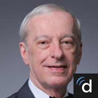 Nicholas Soter, MD, Dermatology, New York, NY, NYU Langone Hospitals