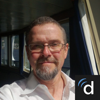 Eugene Polmueller, MD, Psychiatry, Metlakatla, AK