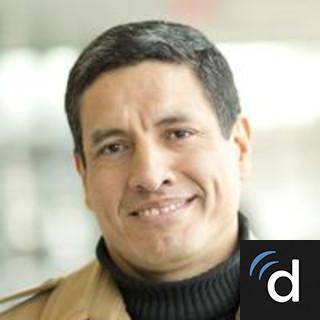 Guillermo Delavega, MD, Obstetrics & Gynecology, Fogelsville, PA, Lehigh Valley Hospital
