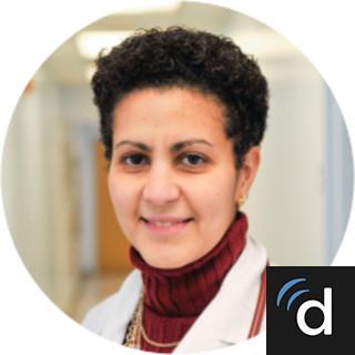 Shirley Hanna, MD, Internal Medicine, Mineola, NY, NYU Langone Hospitals